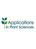SNP Discovery in Complex Allotetraploid Genomes (Gossypium spp., Malvaceae) Using Genotyping by Sequencing | Plant Genomics | Scoop.it