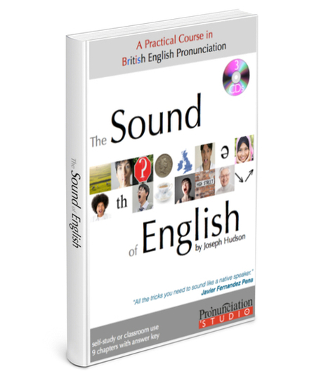 Question Tag Intonation | English Pronunciation | Scoop.it