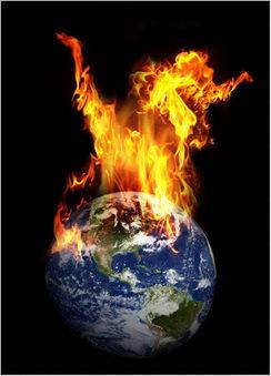 Santi colegio: Calentamiento global   Impacto Ambiental   Scoop.it