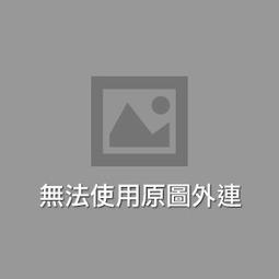 100.6.5神仙縱走    記錄─黃家大嫂 | 山不厭高 | Scoop.it