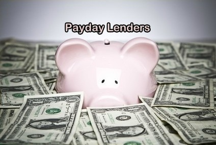 Direct Payday Lenders For People On Benefits | pitbn | Scoop.it