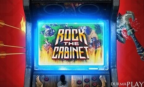 Starcraft 2 Arcade Kapsam | Metin2 | Scoop.it