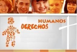 Derechos Humanos y ordenamiento jurídico contemporáneo | SENTENCIAS TRIBUNAL CONSTITUCIONAL SOBRE DERECHOS FUNDAMENTALES Y DERECHOS HUMANOS | Scoop.it