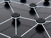Wireless Sensor Networks and the new Internet of Things - Energy Harvesting Journal | The Internet of Things | Scoop.it