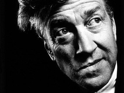 Cinephilia and Beyond • The essential documentaries on David Lynch,... | Books, Photo, Video and Film | Scoop.it