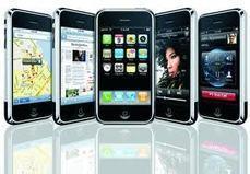 iPhone 4 vs. iPhone 5 | Verizon iPhone Guide | Technology's | Scoop.it