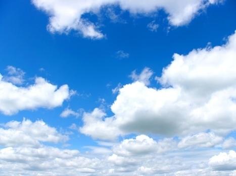 Enterprise cloud outlook: Inevitably hybrid, su... | Cloud Computing | Scoop.it