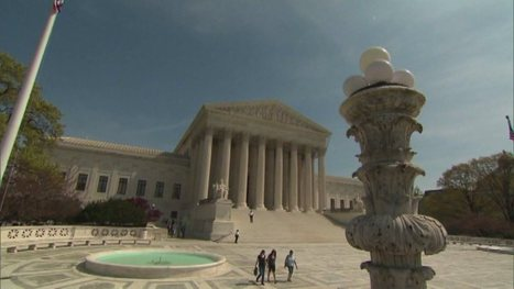 Illinois Supreme Court strikes down eavesdropping law | WGN-TV | Cyber Security | Scoop.it
