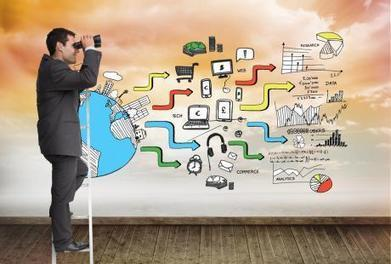 How to measure the success of your digital marketing campaign - Information Age   Integrated Marketing PRIMER by Digital Viscosity   Scoop.it