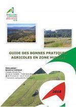 Guide de bonnes pratiques agricoles en zone humide en Savoie - Pôle relais zones humides | Graines de doc | Scoop.it