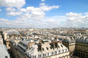 Copropriété : ce que la loi Duflot va réformer | Immobilier | Scoop.it