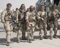 SEALs strike again! al Shabaab target taken in Somalia. Update: Not confirmed. Bonus: Abu Anas el-Liby captured or killed in Libya also? - Hot Air | War Against Islam | Scoop.it