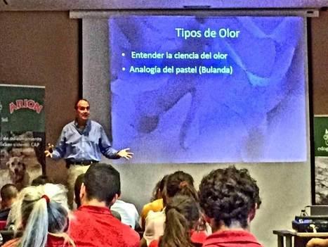 "Seminario de Ken Ramirez, ""highlights"" | Modern dog training methods and dog behavior | Scoop.it"