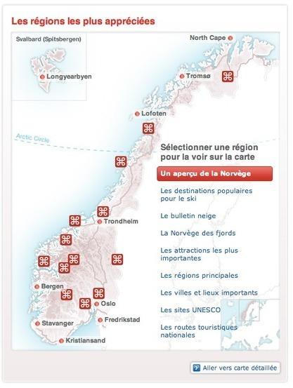 Les sites de pure action « etourisme.info | Le tourisme pour les pros | Scoop.it