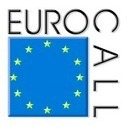 EUROCALL | Teacher education in CALL and CMC SIG | TELT | Scoop.it