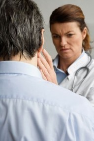 A Doctor's Most Dreaded Patient: The Addict - PsychCentral.com (blog) | The Recovery Lifestyle Coach | Scoop.it