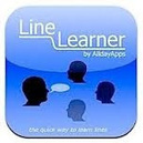 Line Learner Lite | Teaching languages with ipads | Scoop.it