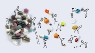 Can you teach old drugs new tricks? | lifescienceregulatory | Scoop.it