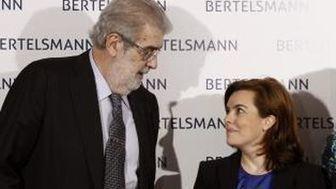 La 'tasa Google': el gran favor de Rajoy a los periódicos | criterios innovacion periodistica | Scoop.it