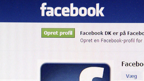Facebook angriber billetbranchen: Kan være livstruende | Markedskommunikation IBC HHX | Scoop.it