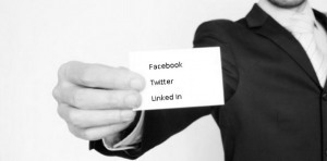 Dis-moi sur quel média social tu es, je te dirai qui tues… | Communication & médias sociaux | Scoop.it