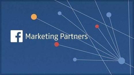 Updates to the PMD Program   Facebook Advertising   Scoop.it