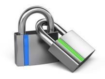 Qu'est-ce que la validation en deux étapes et pourquoi l'utiliser dès maintenant ? | JOIN SCOOP.IT AND FOLLOW ME ON SCOOP.IT | Scoop.it