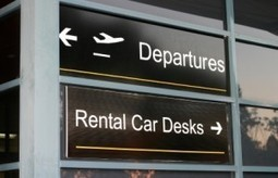 The Ins and Outs of Rental Car Insurance - Insuret.com | Auto Insurance | Scoop.it