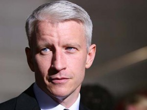 Watch Anderson Cooper Slam Republicans For Putting Politics Ahead Of The Rights Of The Disabled | the disabled | Scoop.it