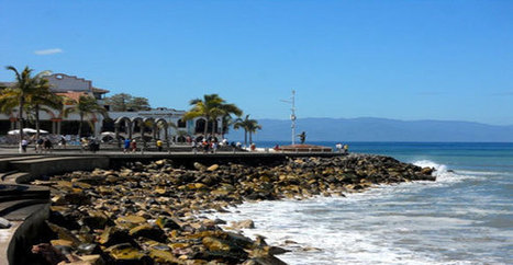 Affordable Puerto Vallarta: Not Just a Vacation Paradise | Space Technologies | Scoop.it