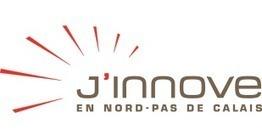 Prix européen pour les femmes innovatrices - Appels à projets - Jinnove | Concours développement durable | Scoop.it