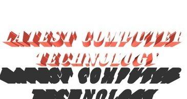 Best Mini Computer - Latest Computer Technology | Basic Computer Skills | Scoop.it