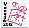 VOCES DE 2012, una idea original del Dpto de #Documentación de Onda Regional de Murcia | Index Murcia | Scoop.it
