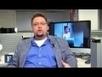 Leadership Lessons Of James T. Kirk: The Movie - Forbes   Careers & Leadership   Scoop.it