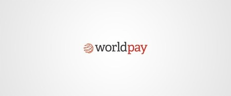 WorldPay - Wordpress Download Manager | wp theme | Scoop.it