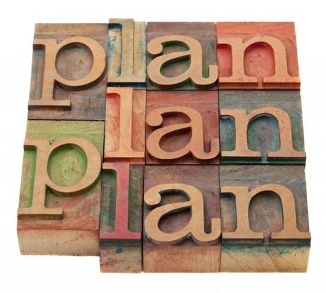 Communiquons avec méthode: rédiger un plan de communication - Écrire Pour le Web | Quand la communication passe au web | Scoop.it