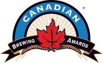 Félicitations aux gagnants des Canadian Brewing Awards 2013 | Blogue De Bières | Scoop.it