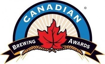 Félicitations aux gagnants des Canadian Brewing Awards 2013 | Blogue De Bières | Scoop.it