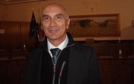 Schillaci rappresentante Sito Unesco del Val di Noto | Marketing & Publicity | Scoop.it