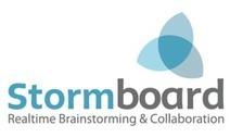 Organiza lluvias de ideas online con Stormboard | Nuevas tecnologías aplicadas a la educación | Educa con TIC | TIC, Educación e Innovación | Scoop.it