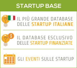 Aerei in ritardo? Ai rimborsi pensa la startup AirHelp | All about #tourism | Scoop.it