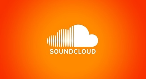 SoundCloud has agreed licensing deal with Universal, say sources | Infos sur le milieu musical international | Scoop.it