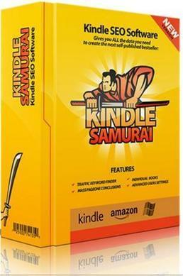 A Kindle Book Publishing Optimization System   Technology Scoops   Scoop.it