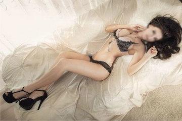 09001962289 Exclusive 24/7 Celebrity Desire Mumbai Escorts Agency | Puffs in Deutschland | Scoop.it