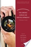 Framing African Development | | Development, agriculture, hunger, malnutrition | Scoop.it