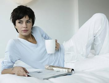 Une cure détox, c'est quoi ? - Femme Actuelle | Beauté Mag | Scoop.it