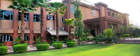 Best Management Institutes in UP, Top B-Schools in India, ITS The Education Group   ITS THE EDUCATION GROUP   Scoop.it