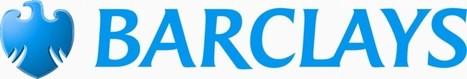 Obtener hasta 5000 euros con la tarjeta de crédito Barclaycard | Compras | Scoop.it