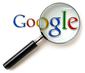 Nouvelle formule du moteur de recherche Google : mode d'emploi | NetPublic | Education & Numérique | Scoop.it