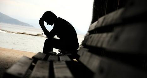 Disturbo acuto da stress e CBT: natura del disturbo e possibilità di trattamento | Disturbi d'Ansia, Fobie e Attacchi di Panico a Milano | Scoop.it